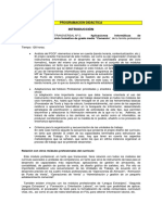 05_FP PROGRAMACION UD Sistemas Operativos