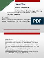dhf-idi-bekasi-dr.-Melisa.pdf