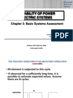 3-Reliability-of-Basic-Systems.pptx