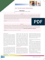 09_206Penyakit Tiroid pada Kehamilan.pdf