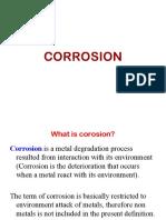 CPE 601-Corrosion Week 5