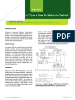 LEADING_ARTICLE_Diabetes_Mellitus_Tipe_2_dan_tata_laksana_terkini.pdf