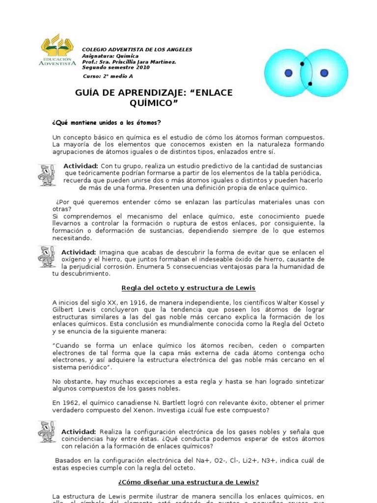 Gua enlace qco 1 urtaz Image collections