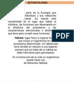 autoecologia.docx