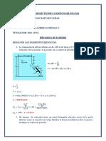 247848860-ejercicios-resueltos-de-centro-de-gravedad-Mecanica-de-Fluidos.pdf