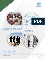 3 Rapport Evaluation FESP.pdf