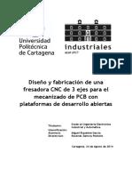 Fresadora CNC caseira.pdf