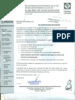 Nota Adjudicacion Cm Servicio