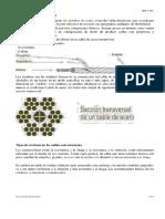cables de acero-.pdf