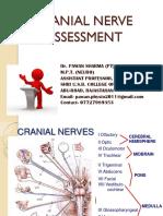 cranialnerveassessmentfinal-140501113414-phpapp01.pdf