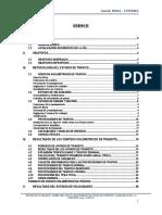 informe-trafico-final.pdf