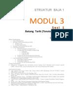 modul-3-sesi-1-batang-tarik.pdf