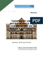 02_Memoria de FABRICACION DE CERVEZA.pdf