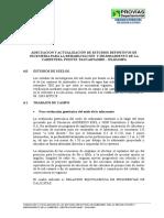 06.0 DISEÑO DEL PAVIMENTO Y SECCIONES TIPICAS.doc