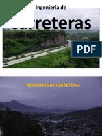 284387564-Ingenieria-de-Carreteras.pdf