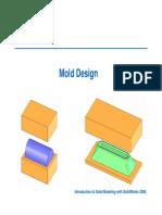 mold design basic.pdf