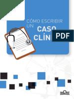COMO-ESCRIBIR-UN-CASO-CLÍNICO-SGADOR