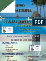 NOM-245-SSA1-2010.pdf