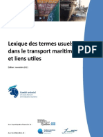 lexique-et-liens-utiles.pdf