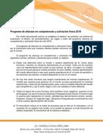 PROGRAMA ALIANZAS EN COMPETENCIAS Y A.F.docx