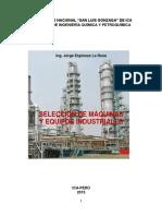 Manual Curso maquinarias - 2015.docx