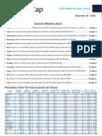 20161219-Informe-Semanal-Renta-Variable.pdf