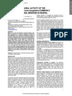 73849-165469-1-PB.pdf