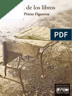 la_magia_de_los_libros.pdf