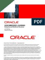 Hcmenterpriseandworkforcestructures 150522014322 Lva1 App6891