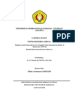 LapsusOtitisEksterna-ElnisaAsritamara-1620221201.docx