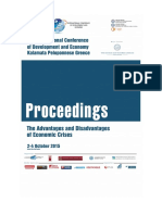 BOOKOF Proceedings With-cover