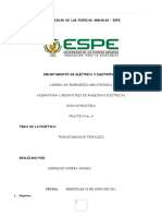 270846864-Practica-4-Transformador-Trifasico.pdf