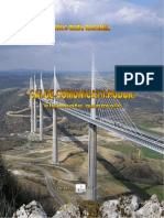 Cai de comunictii -poduri- elemente generale.pdf