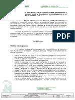 Instrucciones_bilinguismo_ 7_06_2018