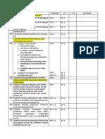 Regulasi PPI.docx
