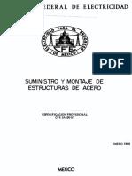JA100-51.pdf