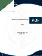 PEI_2017_ejemplo.pdf