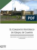 El_conjunto_historico_de_Grajal_de_Campo.pdf