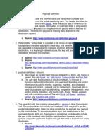 Payload Definition.pdf