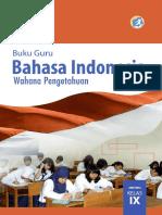 Kelas_09_SMP_Bahasa_Indonesia_Wahana_Pengetahuan_Guru.pdf