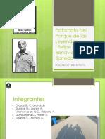 patronatodelparquedelasleyendasdescripcion-100629205737-phpapp01