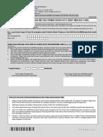 Formulir_Perubahan_Metode_Pembayaran_Auto_Debit_Menjadi_Tunai.pdf