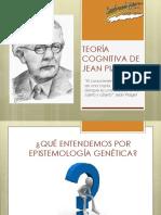 TEORÍA COGNITIVA DE JEAN PIAGET.pdf