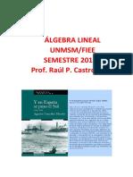 ÁLGEBRA PARA INGENIEROS-1.pdf