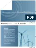 iFAB_2012_Processed_Foods.pdf