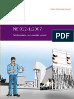 Betoane diverse.pdf