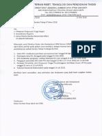 revisi_jadwal_serdos_tahap_ii_tahun_2018_2.pdf
