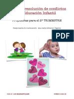 tallerresolucionconflictos-Ed.Infantil.pdf
