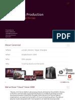 openstackinproductionthegoodthebadtheugly-130418122036-phpapp01