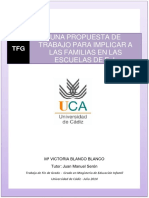 como implicar a las familias de educacion infantil.pdf